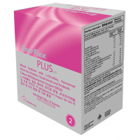 EnerFlex® PLUS 2.0 - Breast,Bone, Heart and Kidney Health powered by MK-7