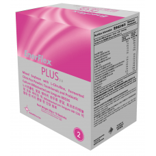 EnerFlex® PLUS 2.0 - Breast, Bone, Heart and Kidney Health with 180mcg MK-7/K2