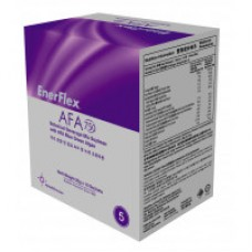 EnerFlex® AFA750 - Anti-inflammatory. NK Cell and Stem Cell  Enhancer